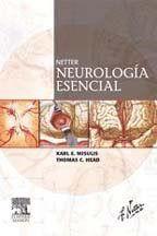 Netter. Neurología esencia