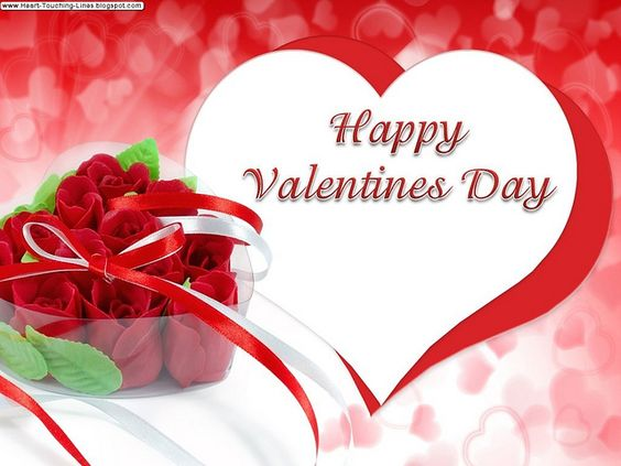 heart touching linesblogspot happy valentines day hug day happy valentines