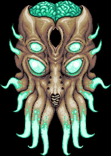Moon Lord Head Png Cool Art Pinterest Lord