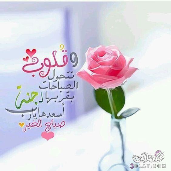 صور صباح الخير حديثة 2021 صور ادعية صباحية للفيس بوك اروع صور صباح الخير 2021 Romantic Good Morning Quotes Good Morning Arabic Morning Greeting