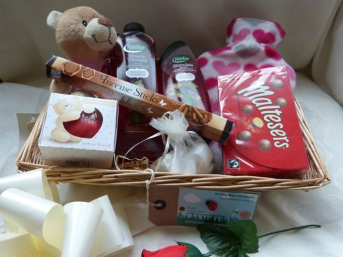 Image result for mother's day gift hampers