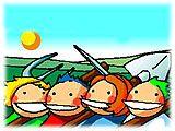 Lecturas interactivas: Aplicaciones didácticas: Lecturas Comprensivas, Reading, Ell Esl Spanish, Comprensivas Aplicaciones, Spanish Classes, Class, Classroom Ideas, Classes K 12