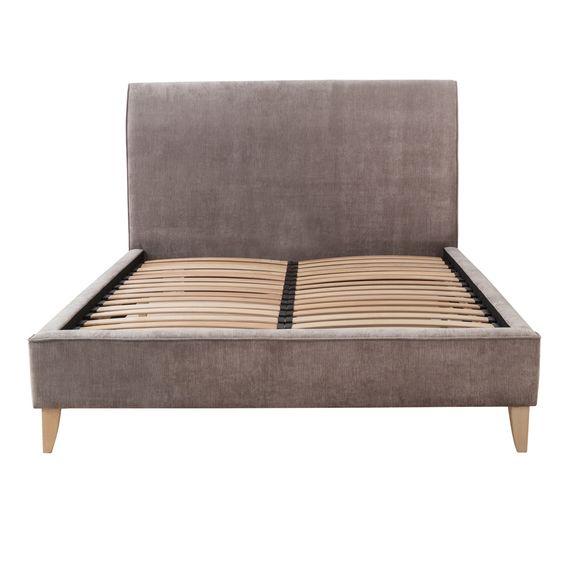 spring air mattress four