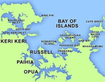 bay_of_islands.jpg 350×273 pixels