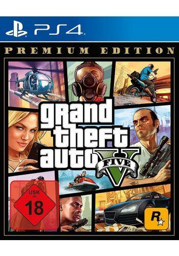 Rockstar Games Gta V Grand Theft Auto 5 Pc Grand Theft Auto V Verbindet Storytelling Und Gameplay Auf Eine Ganz Neue Art Und Weise Online Kaufen Otto In 2020