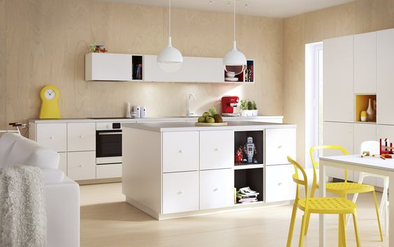 Landelijke Keuken Gordijnen : Keuken gordijnen ikea groene gordijnen in de slaapkamer ikea