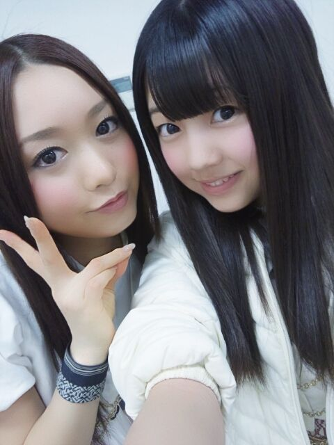 ★★X'smasライブ2012の画像 | 高木悠未オフィシャルブログ「ゆうみんのお話聞いてなのだ」 http://ameblo.jp/yuumi-takaki/entry-11432841842.html