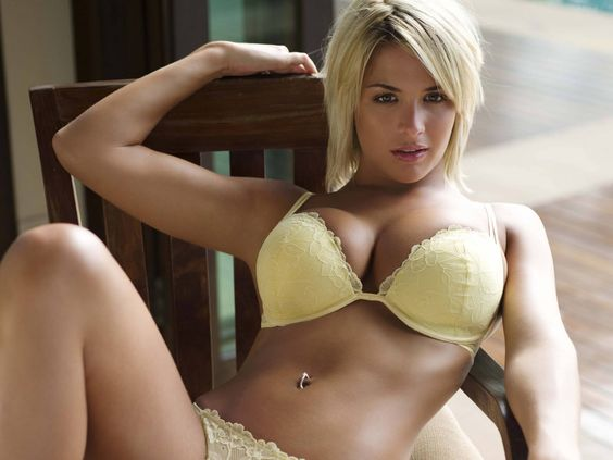 gemma atkinson image 40 - photo #3