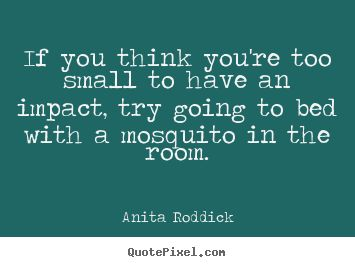 room with a view quote - Google Search