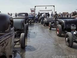 oilers car club race of gentlemen - Google Search