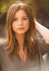 Stacey Farber pictures and photos