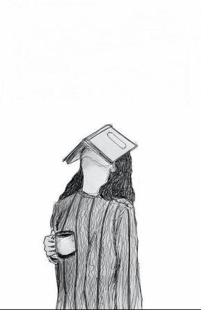 Mejores Imagenes Para Tus Portadas En 2020 Papel Tapiz De Libros Boceto Y Inspiracion Dibujo En Lapiz