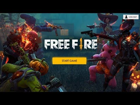 Free Fire New Update Live Stream Anyone Play With Me Fire Image Gaming Wallpapers Free
