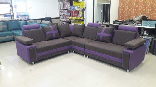 If You Are Looking For A Sofa Set For Home Or Office Then Satya Furniture Is The Right Spot For You We Are One Of The Sofa Set Online Cheap Sofa