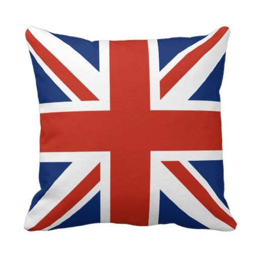 ==> reviews          	Decorative Union Jack Pillow           	Decorative Union Jack Pillow in each seller & make purchase online for cheap. Choose the best price and best promotion as you thing Secure Checkout you can trust Buy bestThis Deals          	Decorative Union Jack Pillow lowest price...Cleck Hot Deals >>> http://www.zazzle.com/decorative_union_jack_pillow-189258724618541466?rf=238627982471231924&zbar=1&tc=terrest