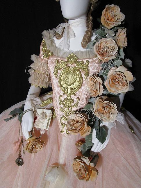 Antico Atelier Vendita E Noleggio Costumi Padova Venezia Milano Atelier Costumi Abbigliamento Storico