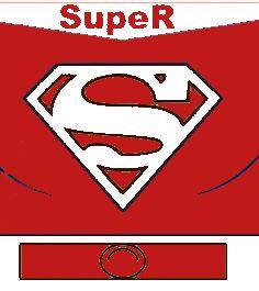 SUPER VENTAS