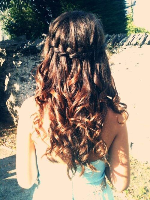 Hairstyles For Evening Gowns Bridalhairstyleforgown Medium Hair Styles Evening Gown Hairstyles Hair Styles