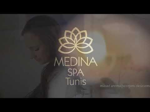 Massage Places Tunis Jardin El Menzah Https Medinaspa Net Une Ambiance Authentique Veritable Voyage Sensoriel D Exc Good Massage Massage Place Massage