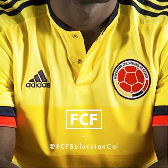 RT @FCFSeleccionCol: #COLvsQAT Inicia el reto de nuestra Selección en #NuevaZelanda2015. ¡Vamos por el triunfo! Por el #SueñoDeGigantes. http://t.co/g12YWy1XFp