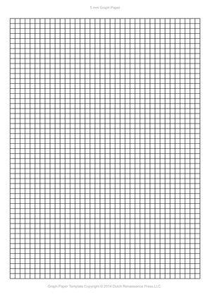 semi log graph paper a4 size pdf
