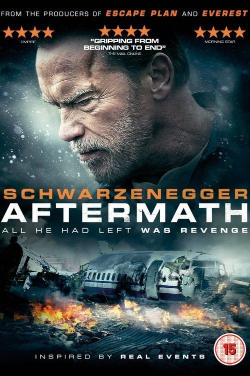 aftermath 2017 full movie online free