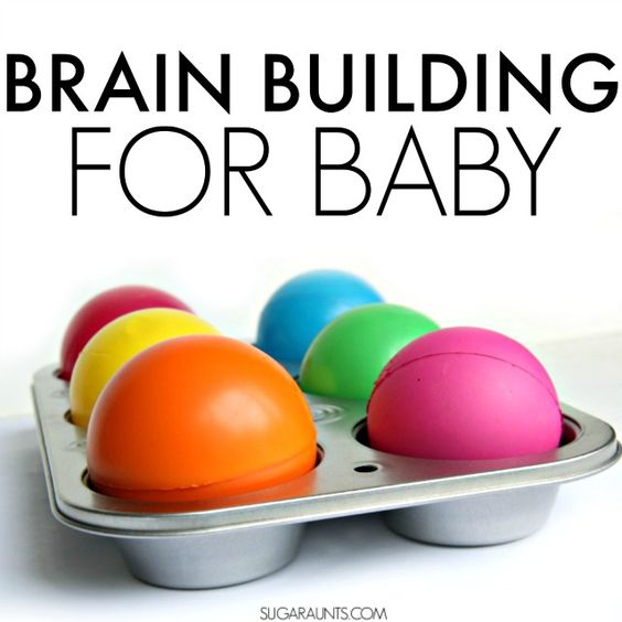 Motor Skills Plays And Toddlers On Pinterest
