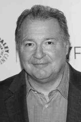 Kevin Dunn quotes quotations and aphorisms from OpenQuotes #quotes #quotations #aphorisms #openquotes #citation
