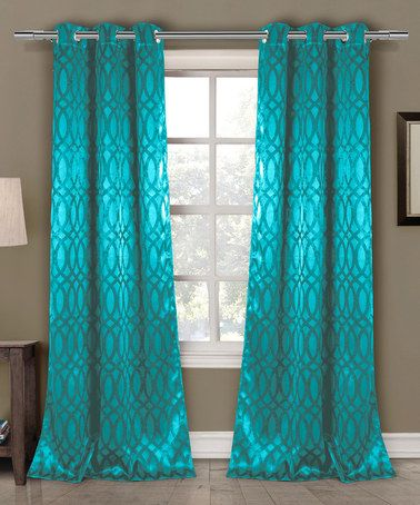 Curtains Ideas blackout panels for curtains : Blackout Curtain Panels - Curtains Design Gallery