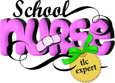 Clip Art School Nurse Clip Art elementary school clip art 10 free nurse cliparts that you can download to illustration days p