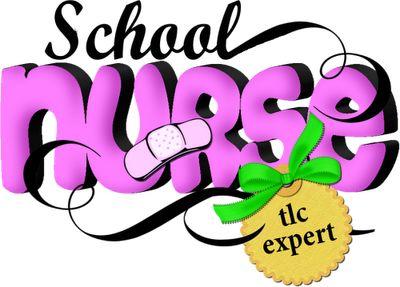 Clip Art School Nurse Clip Art elementary school clip art 10 free nurse cliparts that you can download to illustration days p