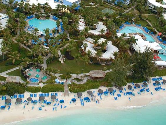 Turks and caicos resorts turks and caicos islands all for All inclusive hotels turks and caicos