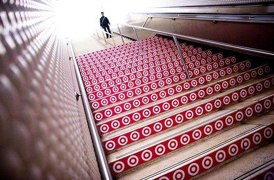 10 Fragen an eine Content Marketing Agentur in Wien