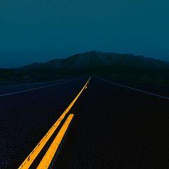 I-79 - Fotografia de Joel Bedford