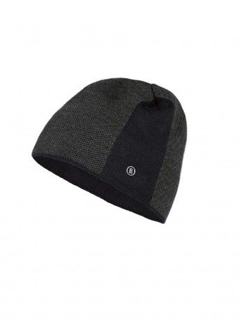Knit Hat Tommy Save up to 20% Off on selected items at Bogner Coupons.