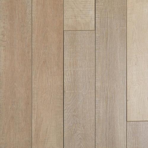 Parkside Birch Multi Length Water Resistant Laminate In 2020 Flooring Birch Floors Laminate