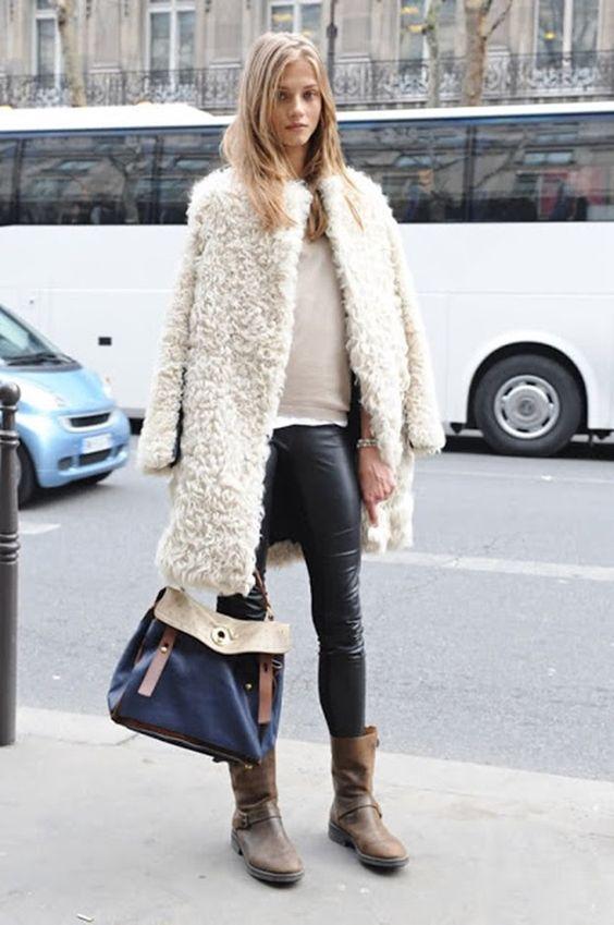 Resultados de la Búsqueda de imágenes de Google de http://lookandfashion.hola.com/fashionmix/files/2013/01/HOLA-LOOK-FASHION-FAUX_FUR_COAT-4.jpg: