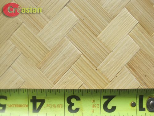Bamboo Matting Em 01 Free Shipping