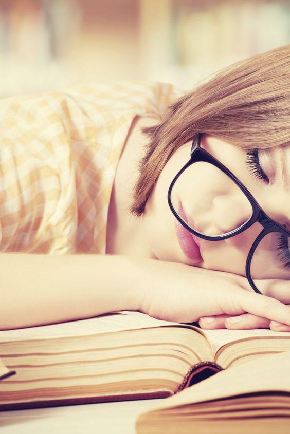 My Q and A With Sleep Expert Helene Emsellem, on the Sleep-Focus Connection: