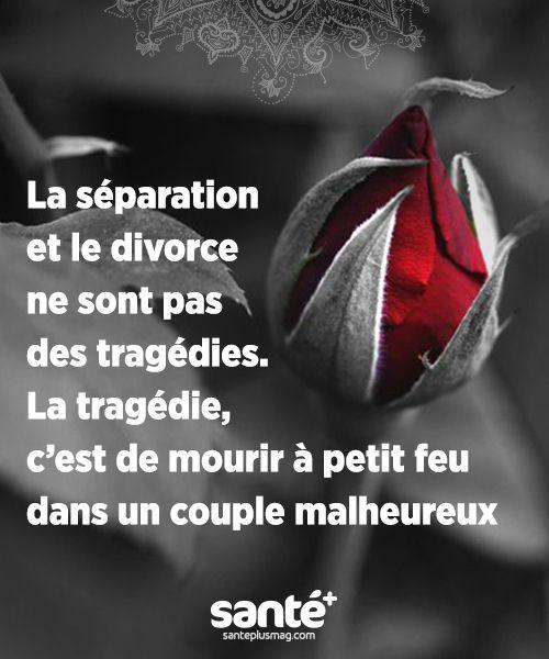 citations vie amour couple amiti bonheur paix esprit sant pens es r flexions. Black Bedroom Furniture Sets. Home Design Ideas
