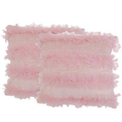 Veratex Angelina Pillow Set, Pink by Veratex, http://www.amazon.com/dp/B005VPZNWY/ref=cm_sw_r_pi_dp_CEjarb109F0SB