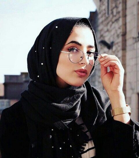 Pinterest Mrsrawabdeh Muslimfashion Hijab Fashion Girl Hijab Modesty Fashion