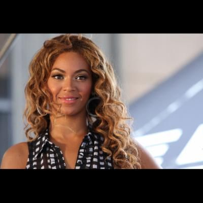 Beyonce, Mathew Knowles, Live Nation: How Much Is At Stake?