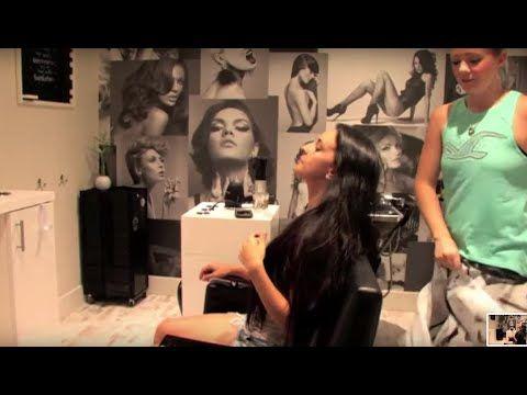 Pin On Haircut Videos And Gifs