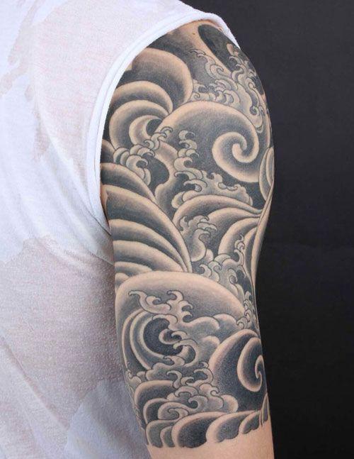 125 Best Japanese Tattoos For Men Cool Designs Ideas Meanings 2020 Tattoos For Guys Japanese Tattoos For Men Japanese Tattoo
