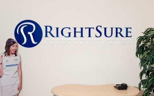 Insurance Agent Near Me Progressive Az Rightsure 520 917 5295
