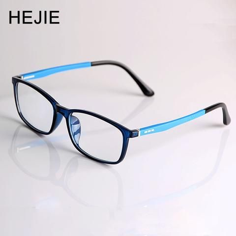 07f9d945305 Unisex Acetate Reading Glasses Anti-scratch Aspherical Lens  Diopter+0.25+0.5+0.75+1.0+1.25+1.5+1.75+2.0+2.25+2.5+2.75to4.0 Y1030