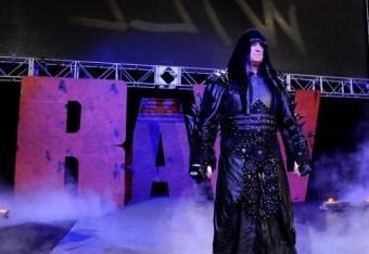 Undertaker 2014 | UndertakerEntrance11_crop_exact