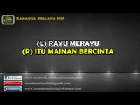 Achik Spin Siti Nordiana Resepi Berkasih Karaoke Minus One Lirik Video Hd Hi 60131 Youtube Karaoke Incoming Call Screenshot