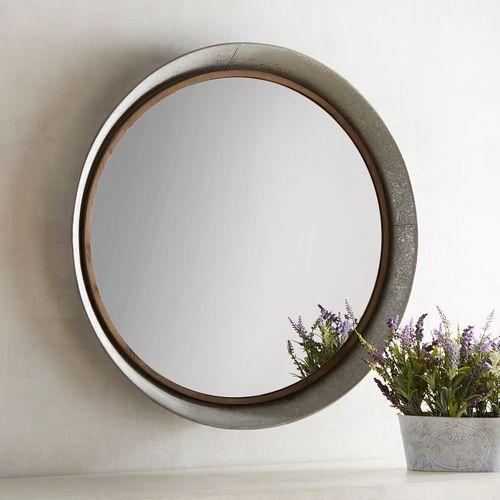 Pin By Stephanie Hofman On Home Decor Ideas Industrial Style Kitchen Amazing Bathrooms Farmhouse Master Bathroom